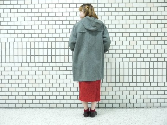 pichet paseo〜coat style〜_f0335217_15053824.jpg