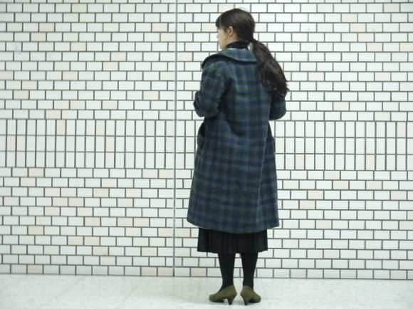 pichet paseo〜coat style〜_f0335217_15082876.jpg