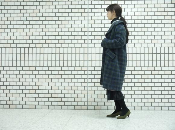 pichet paseo〜coat style〜_f0335217_15094020.jpg