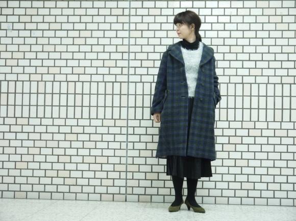 pichet paseo〜coat style〜_f0335217_15105074.jpg