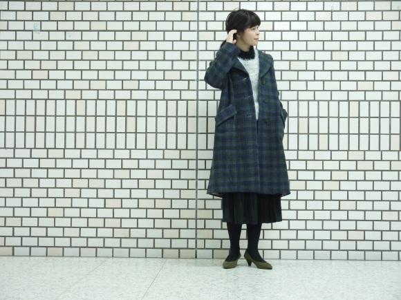 pichet paseo〜coat style〜_f0335217_15120968.jpg