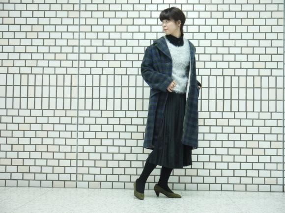pichet paseo〜coat style〜_f0335217_15132685.jpg