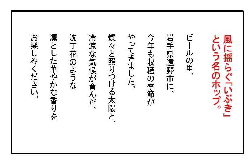 b0081121_6323553.jpg
