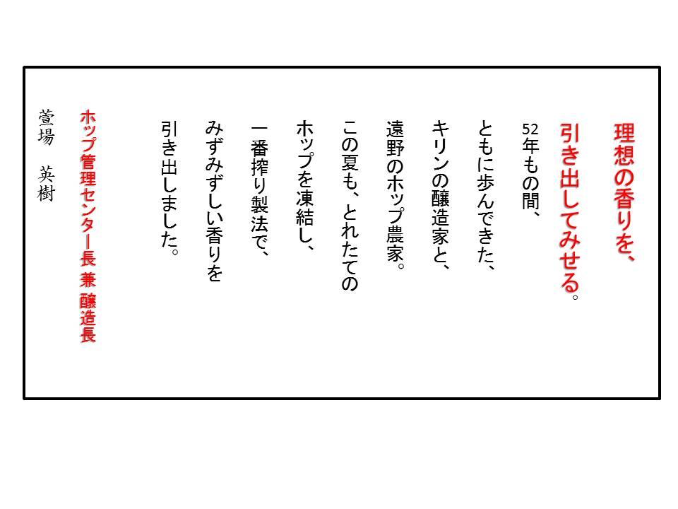 b0081121_6325062.jpg