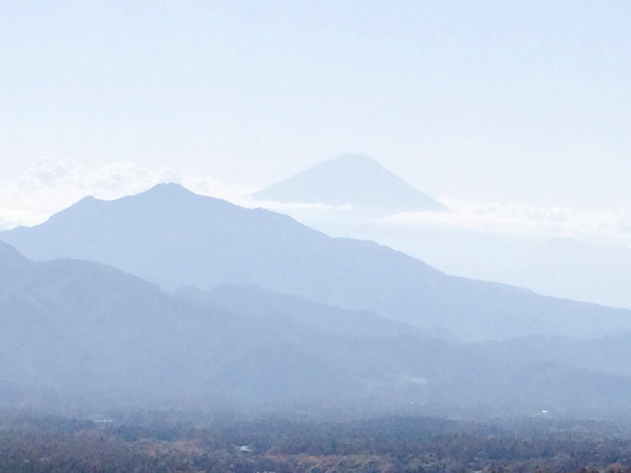 八ヶ岳の旅_f0101226_20311201.jpg