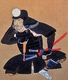 真田丸 第43話「軍議」 ~積極策と籠城策~_e0158128_13071626.jpg