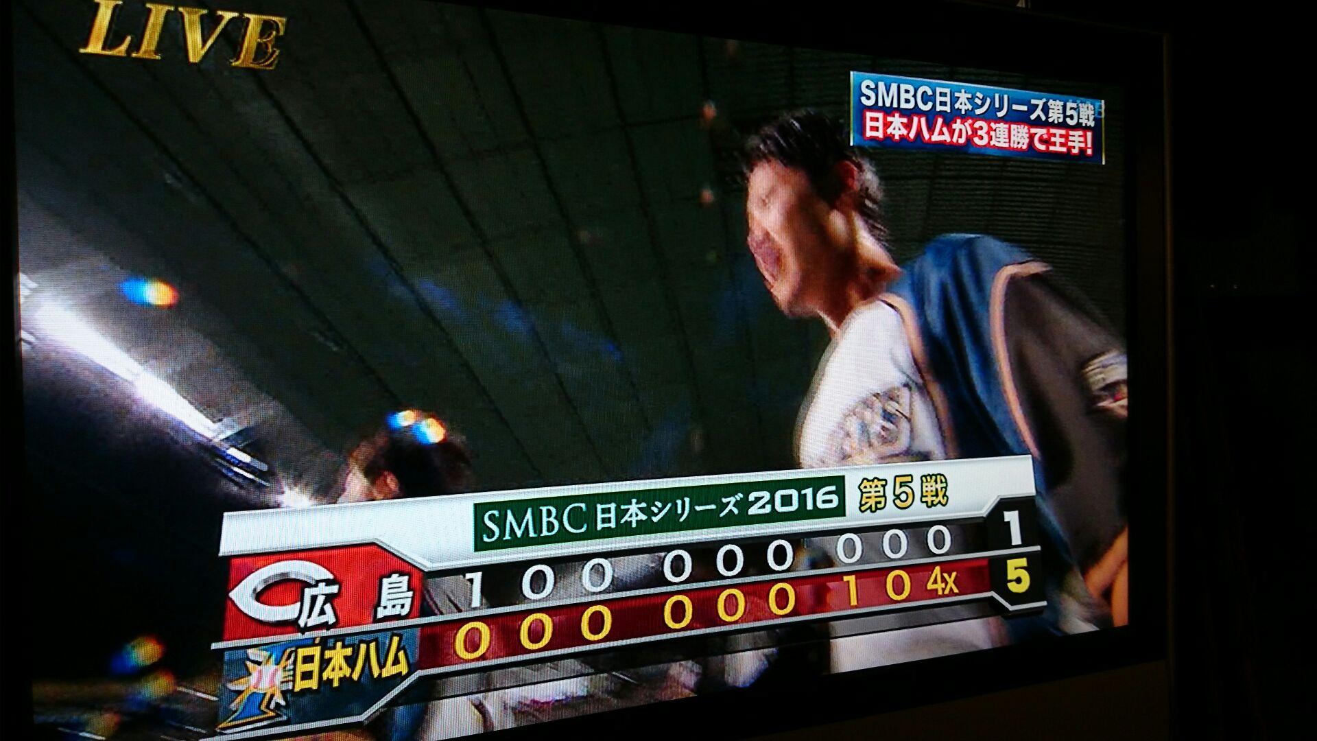 プロ野球_d0180229_21375128.jpg
