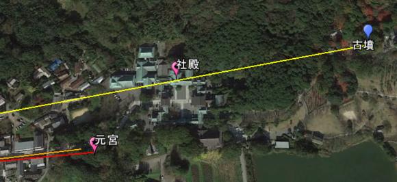 142宮地嶽神社の光の道は祭祀線_a0237545_12245928.png