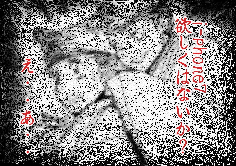 b0232447_00184965.jpg