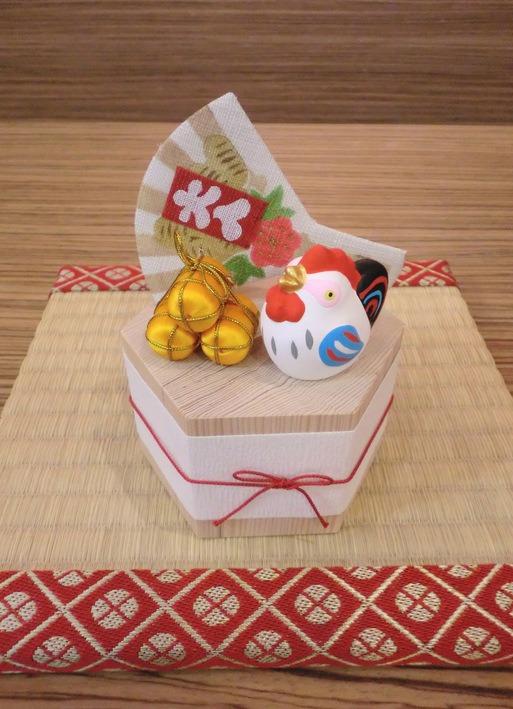 中川政七商店のお正月新商品が入荷しました!_f0207748_133626100.jpg