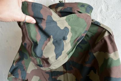 French army gore-tex jacket 後期タイプ_f0226051_14203710.jpg
