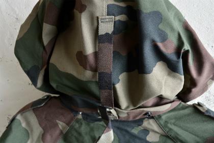 French army gore-tex jacket 後期タイプ_f0226051_14224063.jpg