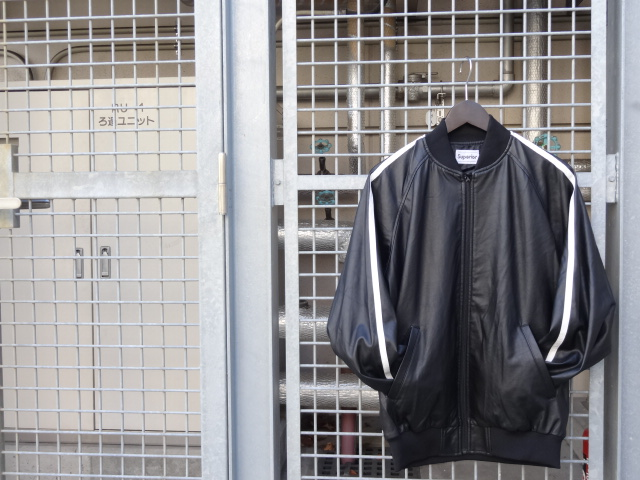 Superior TRACK SUITS JACKET!!!_a0221253_1853369.jpg