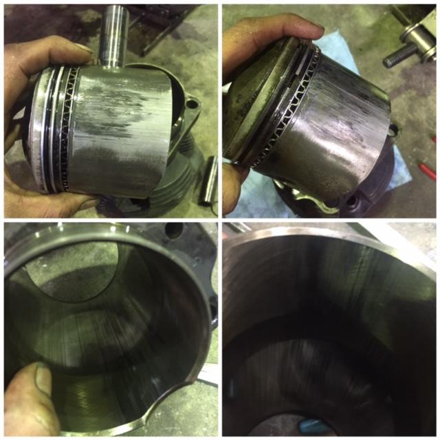 油圧タペットなどなど!_c0152253_21292939.jpg