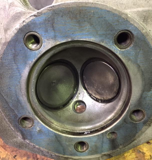 油圧タペットなどなど!_c0152253_21294887.jpg