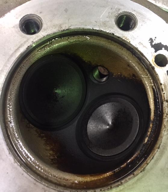 油圧タペットなどなど!_c0152253_2129870.jpg