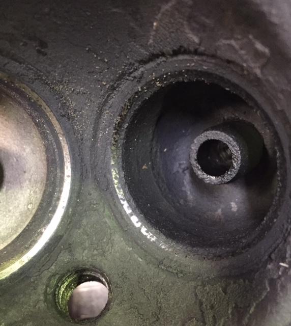 油圧タペットなどなど!_c0152253_21301063.jpg