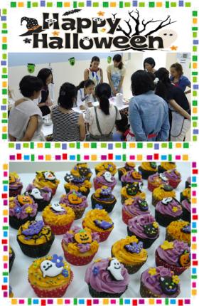 ハロウィンのカップケーキデコレーションクラス_a0318155_04330361.png