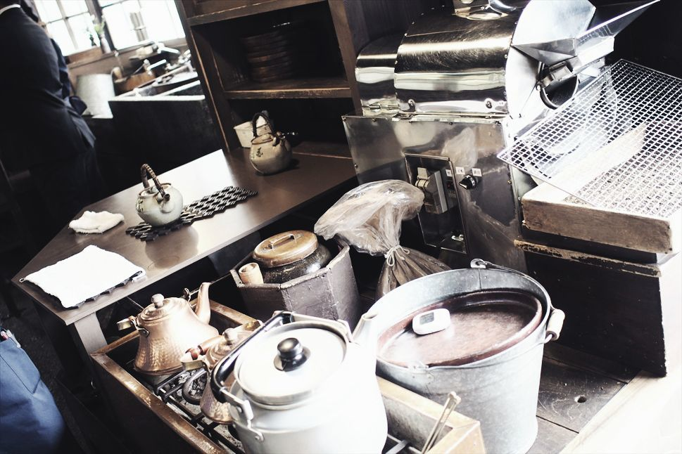 【旅日記】伊勢の「赤福本店」で、赤福餅の本質に出会う _b0008655_17212804.jpg