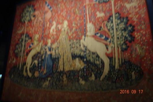 La Journee de Patrimoine 文化遺産の日_d0263859_17253483.jpg