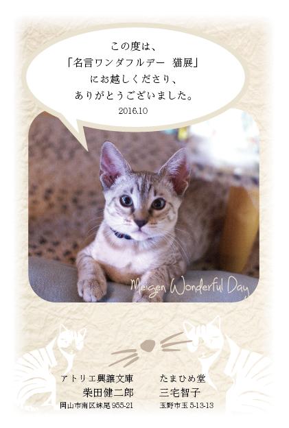 猫展 お礼_f0355165_94093.png