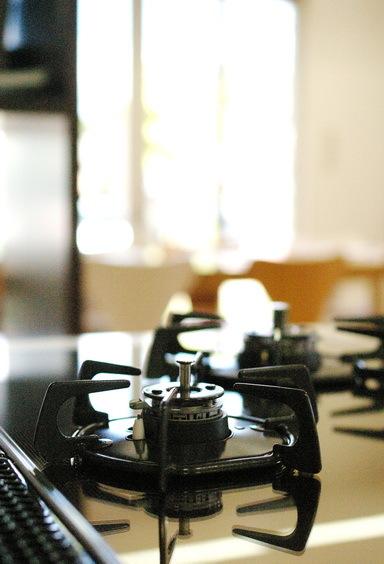 12月料理教室のお知らせ(ガストピア五日市)_d0327373_22233608.jpg