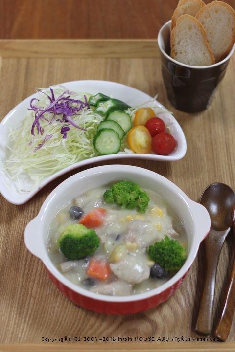 常備菜つめつめ弁当 ✿ 肉より高い野菜(●Ω●;)♪_c0139375_12104654.jpg