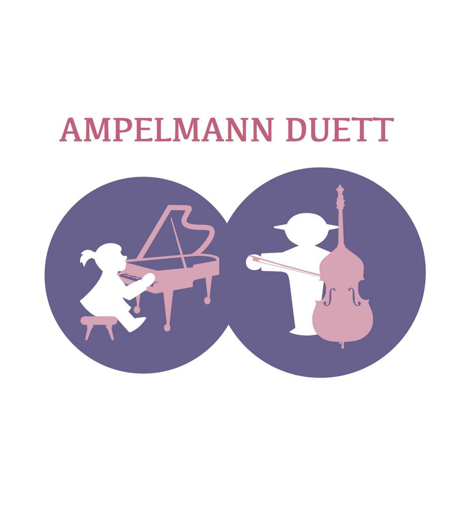 AMPELMANN Duett 東京公演_c0180686_20255442.jpg