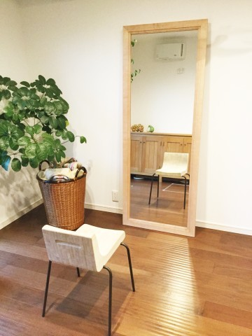 熊本市西区 H様邸_b0210091_18483230.jpg