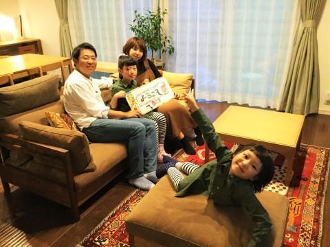 熊本市西区 H様邸_b0210091_18491042.jpg