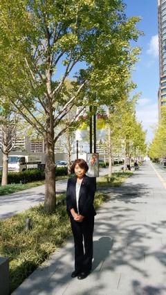 建設委員会視察(大阪市)_c0013698_1441488.jpg