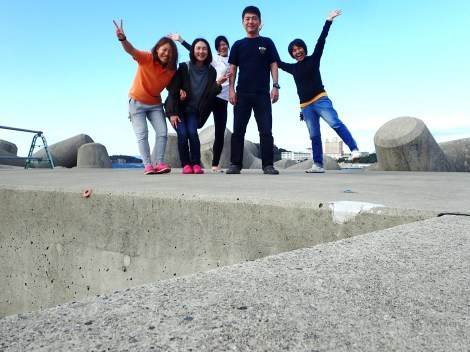 10/24 白浜ツアー_e0115199_16062616.jpg