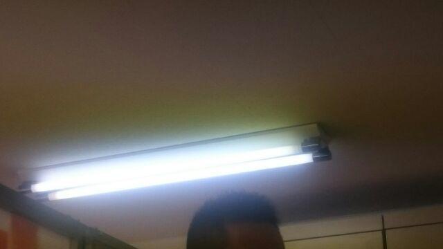 10月28日(金)☆TOMMYアウトレット☆本日2台納車(*^^)vエスティマ S様♪キューブ N様♪ あゆブログ☆_b0127002_17200486.jpg
