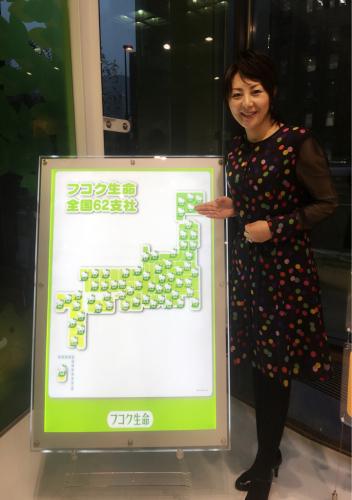 ✨きょうは東京!✨_c0162404_18112833.jpg