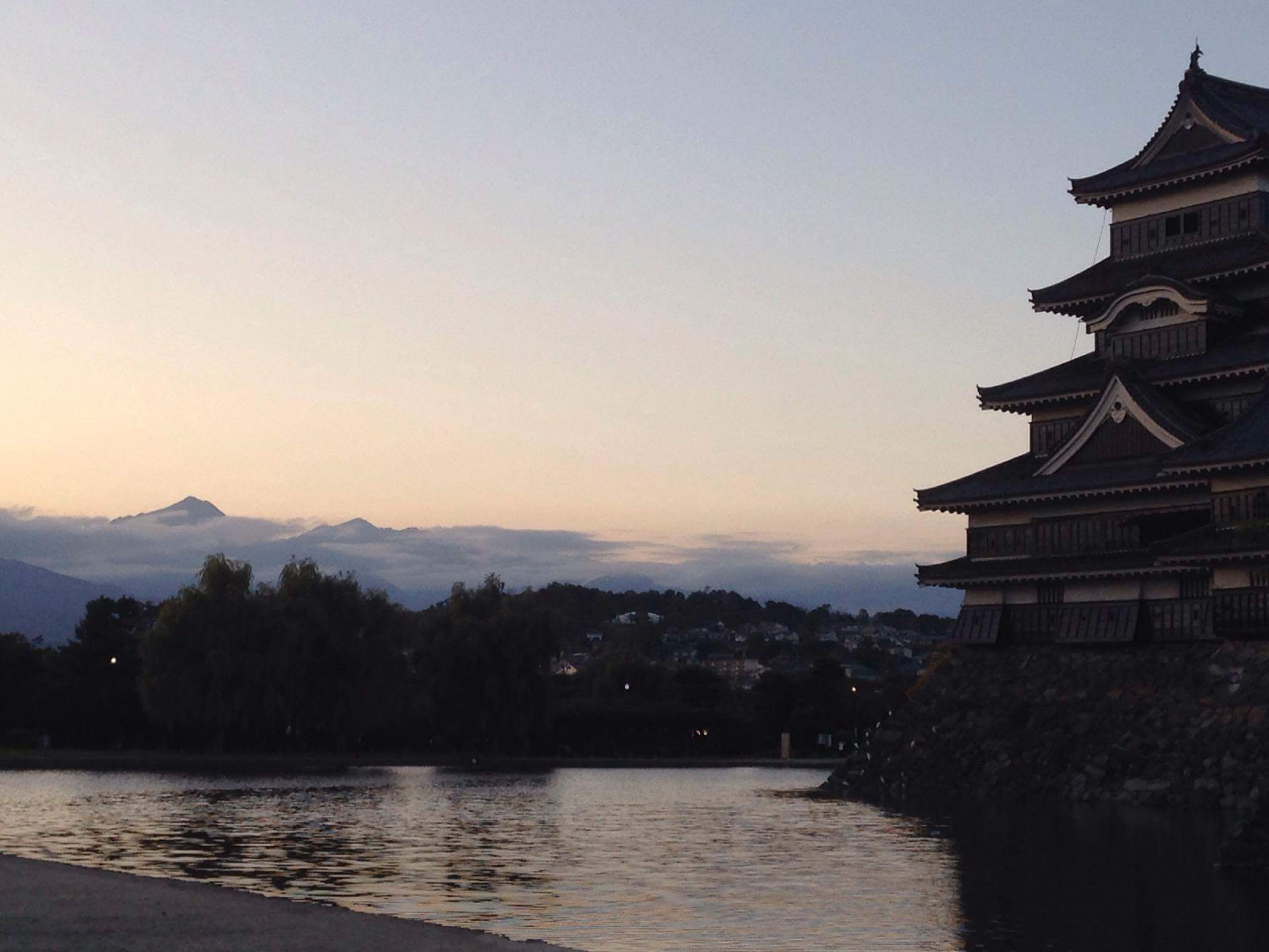 晩秋の八ヶ岳南麓+松本の旅路2 LABORATORIO編_f0351305_13303705.jpeg