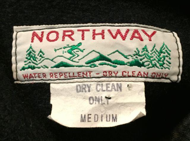 10月29日(土)入荷!NORTH WAY WOOL shirts!!_c0144020_17415053.jpg