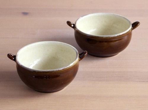 志村和晃さんのスープのうつわが入荷しました。_a0026127_18490290.jpg