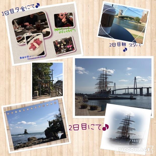 b0166327_06372127.jpg