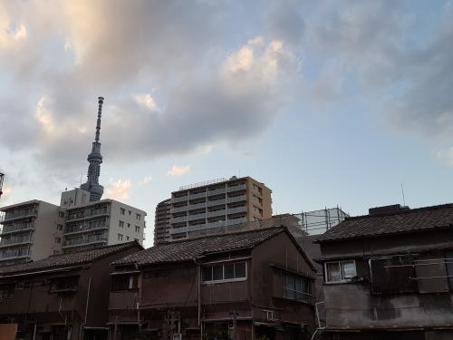 「ハモアコ・100%シネマ」コンサート@錦糸町~押上_e0016828_10345869.jpg