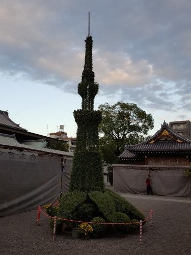 「ハモアコ・100%シネマ」コンサート@錦糸町~押上_e0016828_10393267.jpg