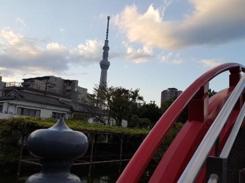 「ハモアコ・100%シネマ」コンサート@錦糸町~押上_e0016828_10395808.jpg