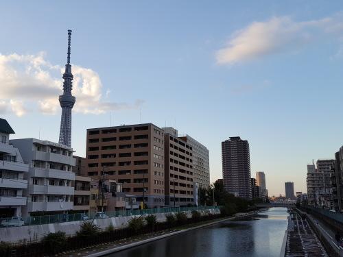 「ハモアコ・100%シネマ」コンサート@錦糸町~押上_e0016828_10401834.jpg