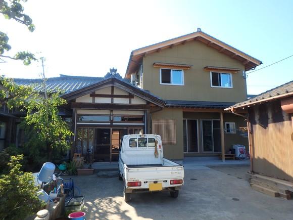 sumica(ハウジング新潟)撮影_c0170940_1015542.jpg