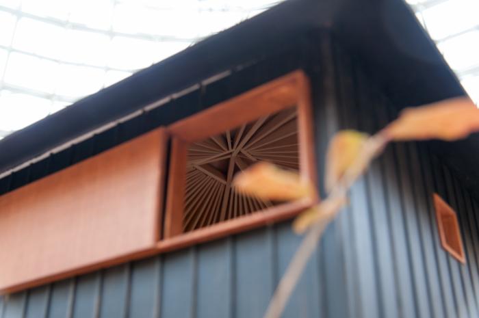 日本エコハウス大賞:意匠部門賞受賞とロッケンロール建築_d0122640_21420542.jpg