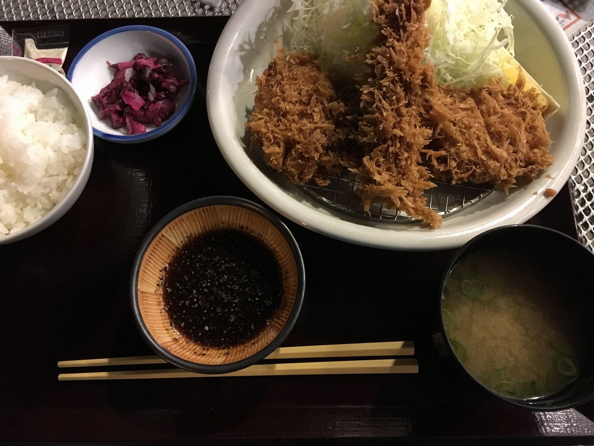 2016年秋 横浜~箱根旅行 その2_f0128542_22431953.jpg