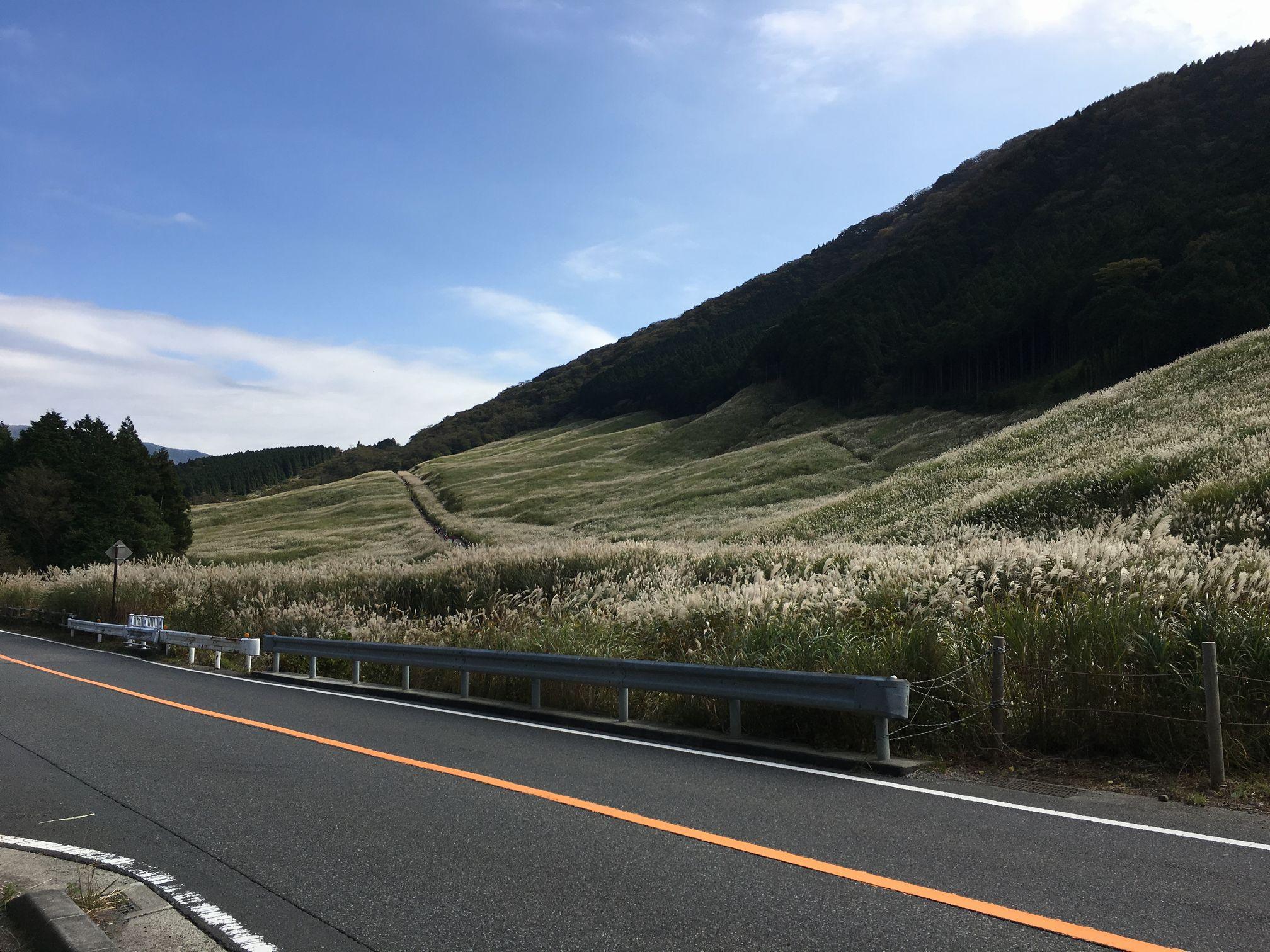 2016年秋 横浜~箱根旅行 その2_f0128542_22543449.jpg