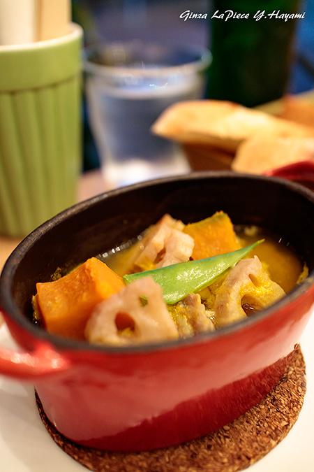 料理の風景 リコプラスの料理_b0133053_00564155.jpg