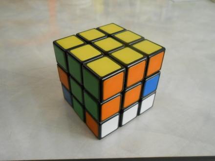 a0326554_12012663.jpg