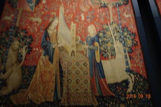 La Journee de Patrimoine 文化遺産の日_d0263859_16120009.jpg
