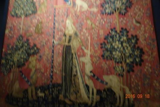 La Journee de Patrimoine 文化遺産の日_d0263859_16123733.jpg